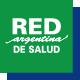 Red Argentina de Salud